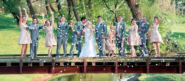 Myth Wedding Venues Banquets And: See Wedding Gallery And Outside Ceremony