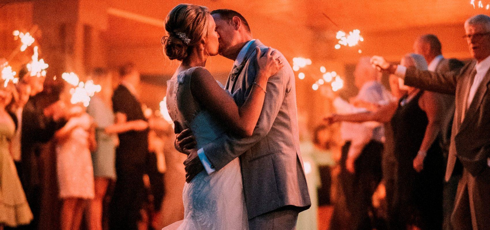 wedding venue Oakland county