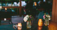 rustic weddings venue oakland county michigan