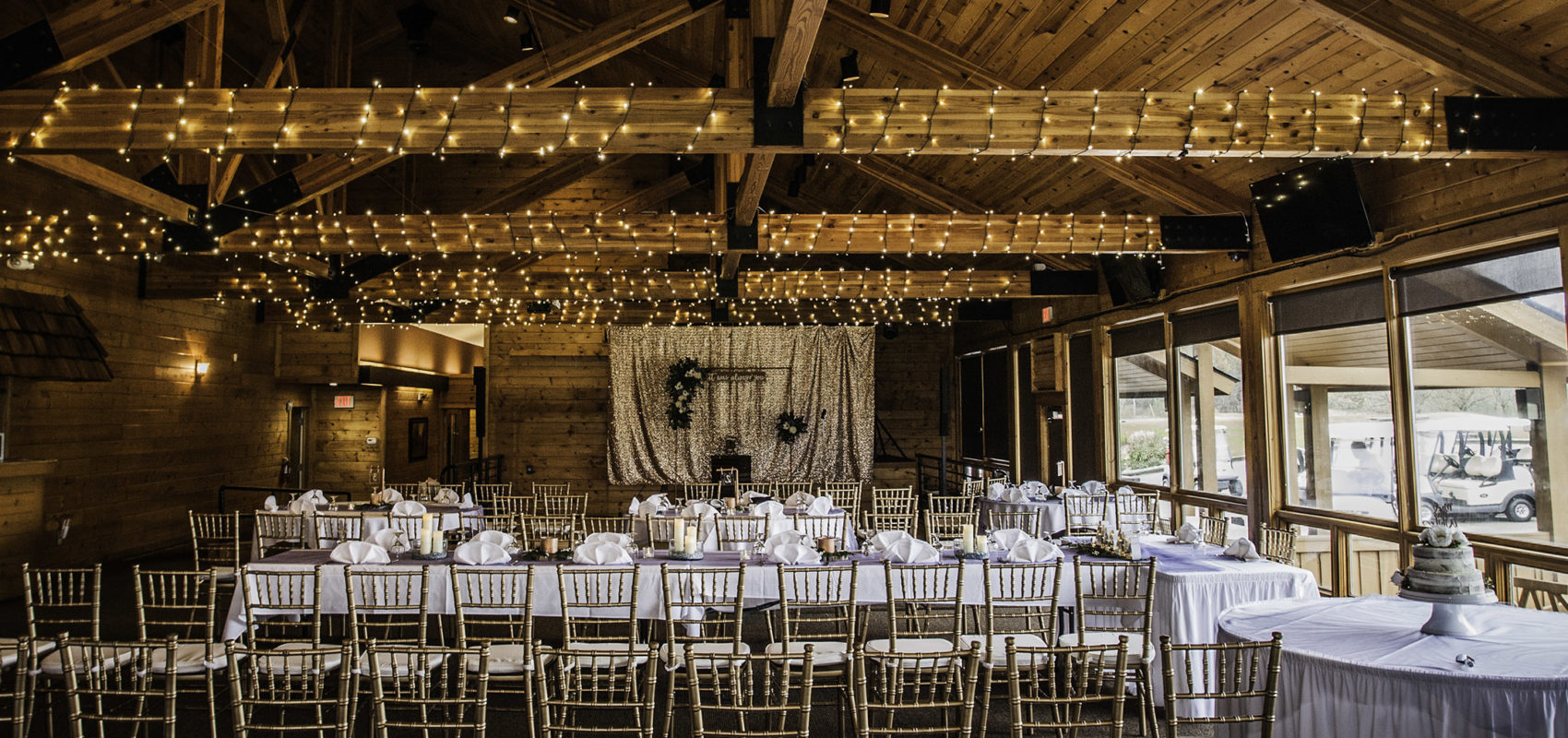 Michigan Wedding Venues.Michigan Barn Wedding Myth Wedding Venues Banquets And Ceremonies