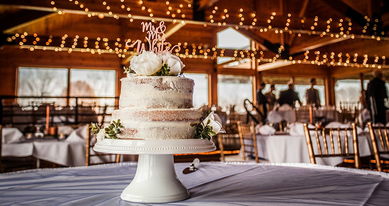 Michigan barn wedding - Myth Wedding Venues, Banquets, and ...